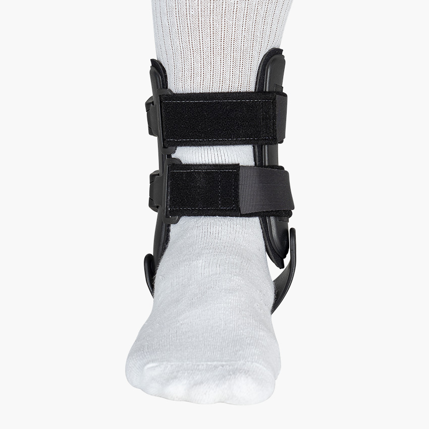 Fotledsortos - Axiom Ankle | REHABgrossisten