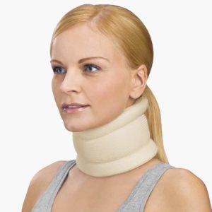 Halskrage | protect.Collar SWB | REHABgrossisten