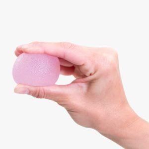 JouOut Handträningsägg fingerpinch