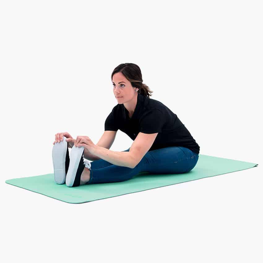 JouOut Yogamatta