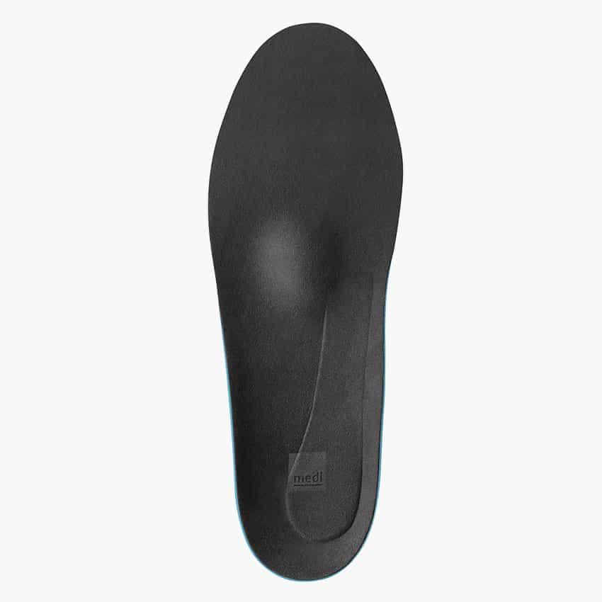 medi Hälsporre skoinlagg med pelott | REHABgrossisten