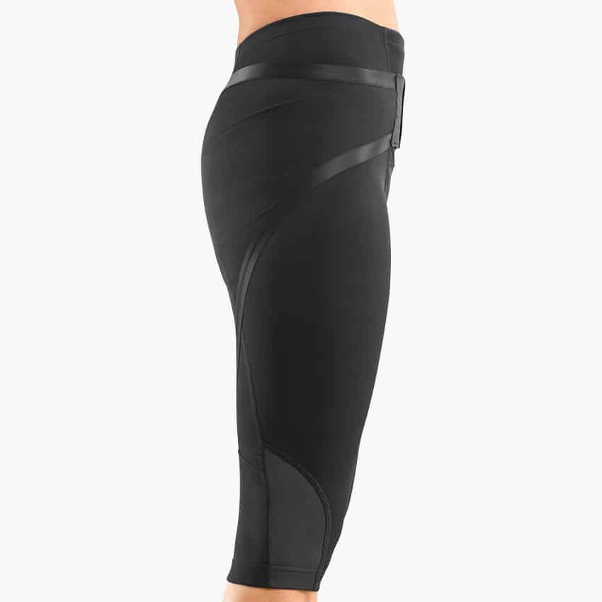 Hållningsbyxa - medi Posture Plus Pants | REHABgrossisten