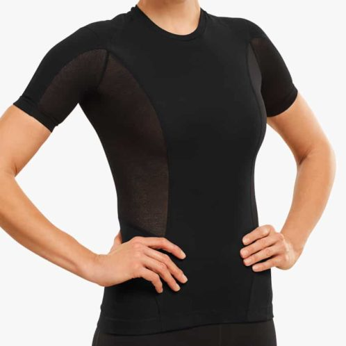 Hållningströja - medi Posture Plus Comfort | REHABgrossisten