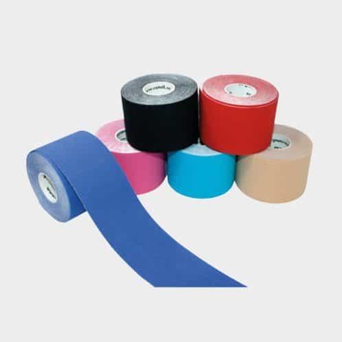 Catell - tape | REHABgrossisten