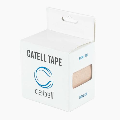 Catell Tape | REHABgrossisten