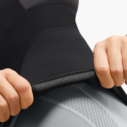 Hållningströja - medi Posture Plus Force | REHABgrossisten