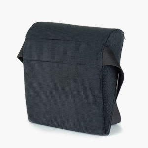 Bilkudde m spännband - Comfortex CarRest | REHABgrossisten