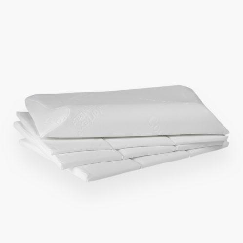 Comfortex Neckrest - Nackkudde | REHABgrossisten