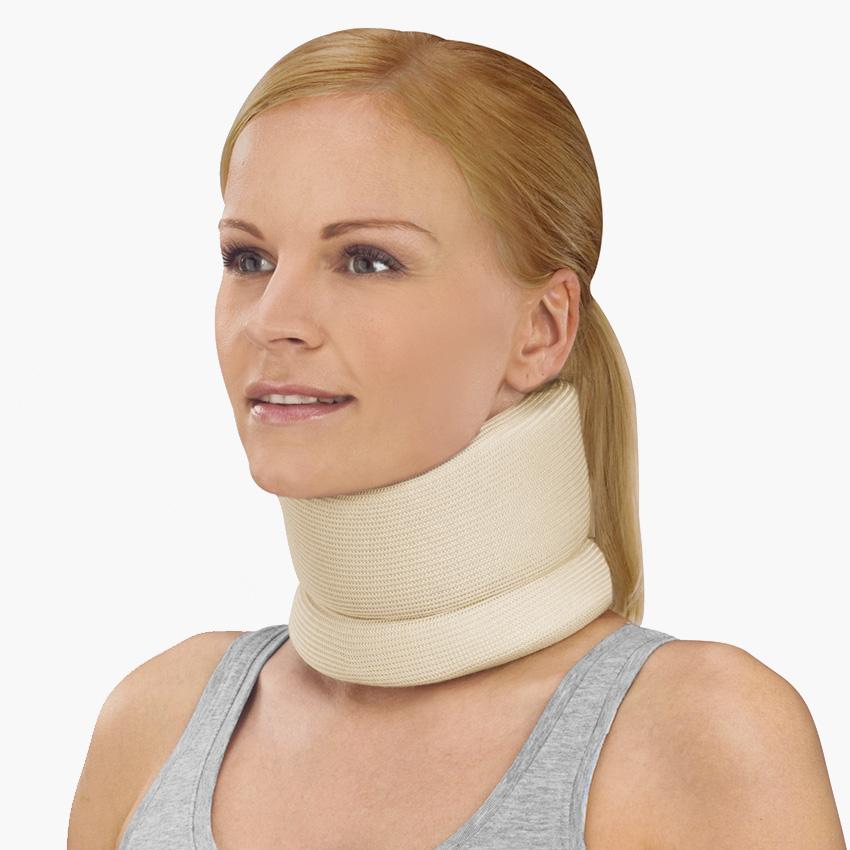 Halskrage - protect.Collar Soft | REHABgrossisten