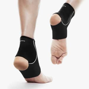 QD Ankle Support - Rehband | REHABgrossisten