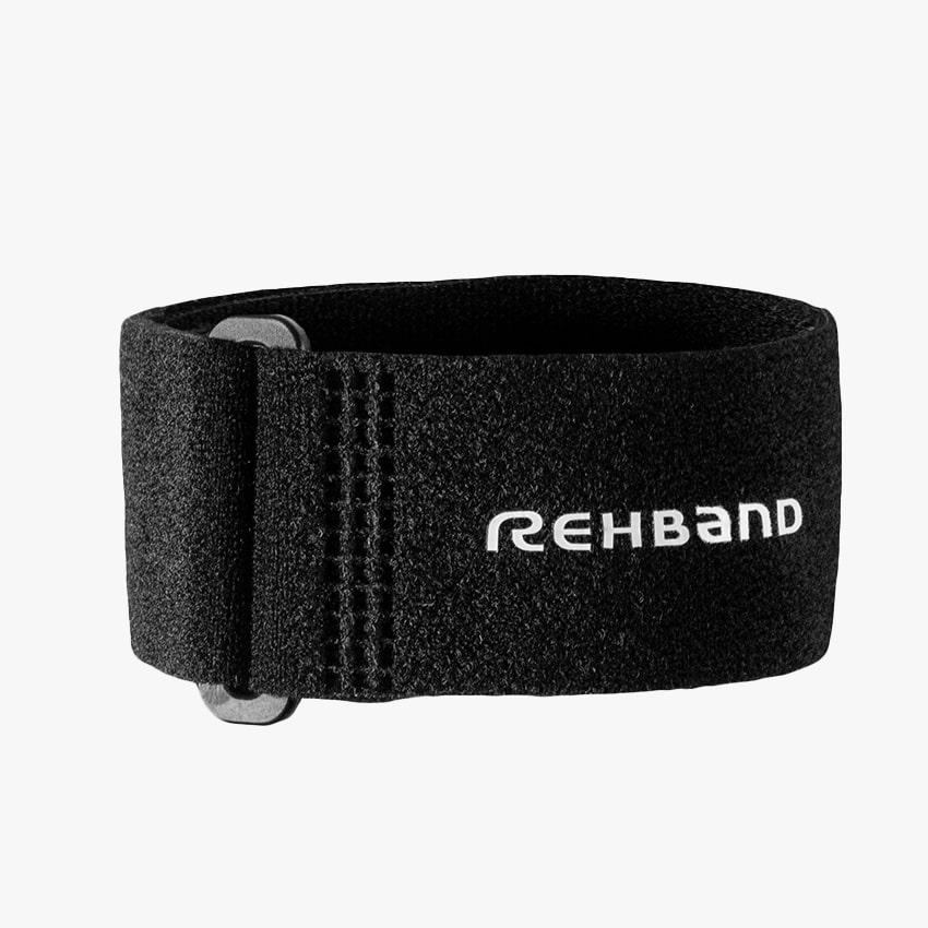 UD Tennis Elbow Strap - Rehband | REHABgrossisten