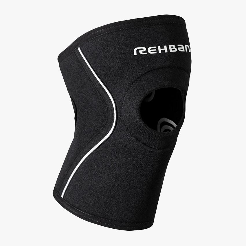 UD Knee Sleeve Patella - Rehband | REHABgrossisten