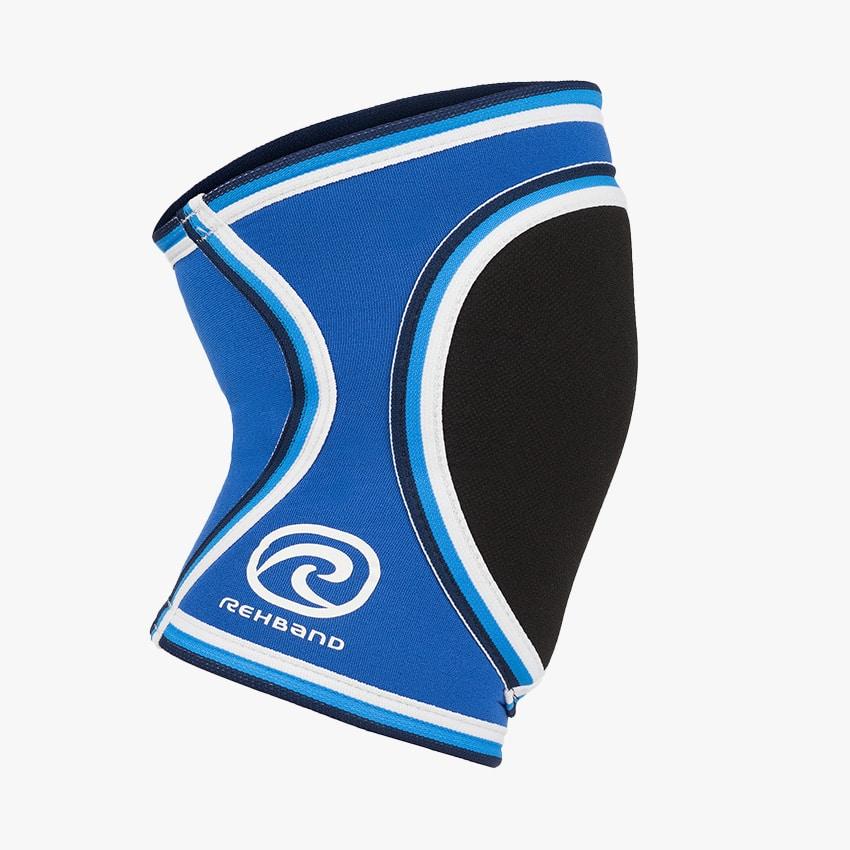 PRN Knee Original Knee Pad - Rehband | REHABgrossisten