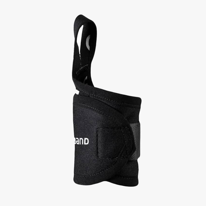 QD Wrist Thumb Support - Rehband   REHABgrossisten