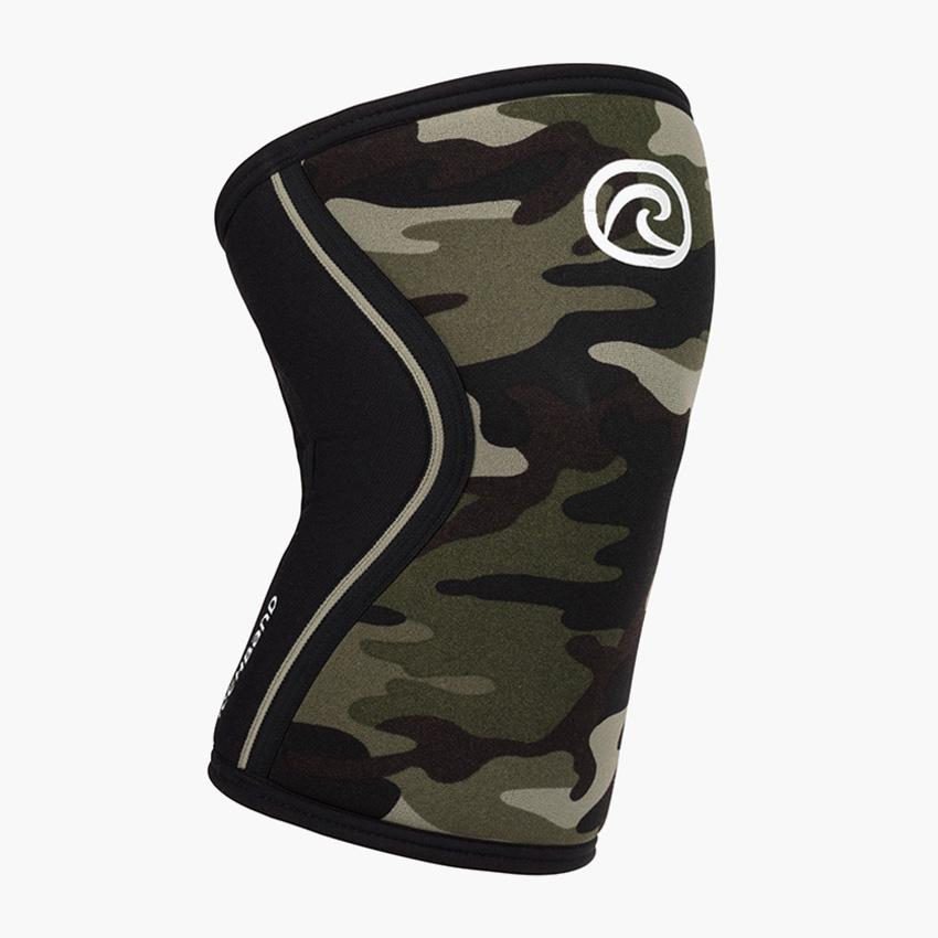 Knäskydd RX - Rehband | REHABgrossisten