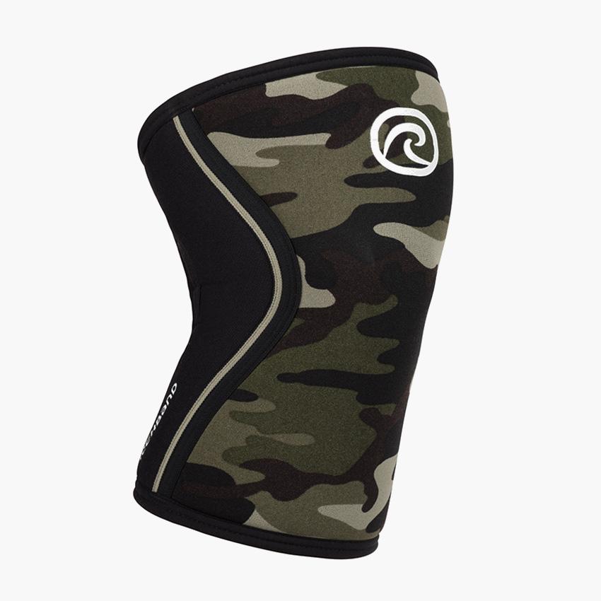 Knäskydd RX - Rehband   REHABgrossisten