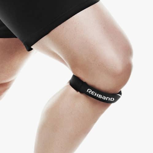UD Knee Strap - Rehband | REHABgrossisten