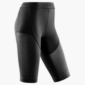 CEP run kompr shorts 3.0 - CEP | REHABgrossisten