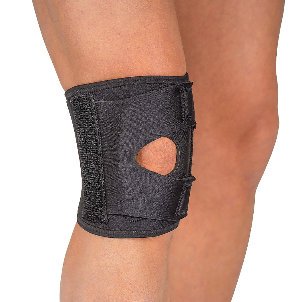 eLux Patella Mini | REHABgrossisten