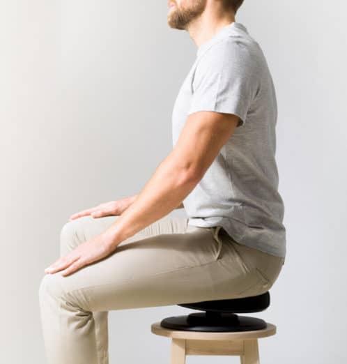 Balanssits - Posture Balance | REHABgrossisten
