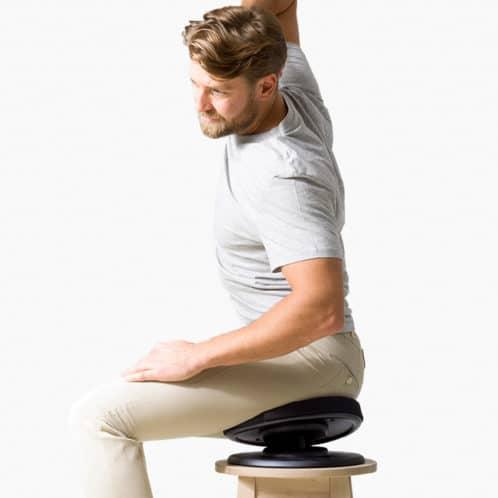 Posture Balance - Swedish Posture | REHABgrossisten