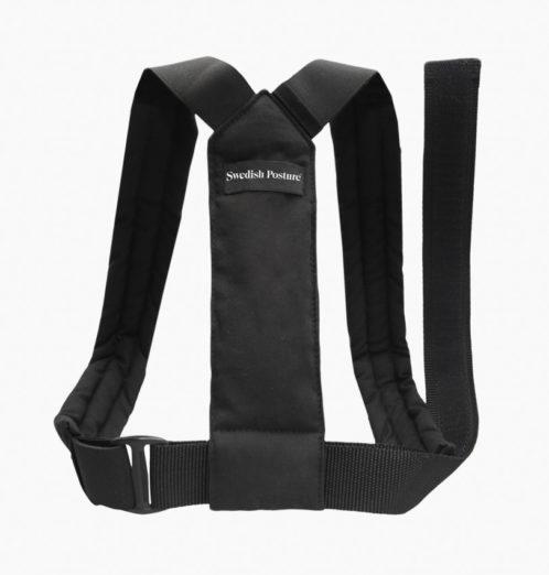 Hållningsband Flexi - Swedish posture | REHABgrossisten
