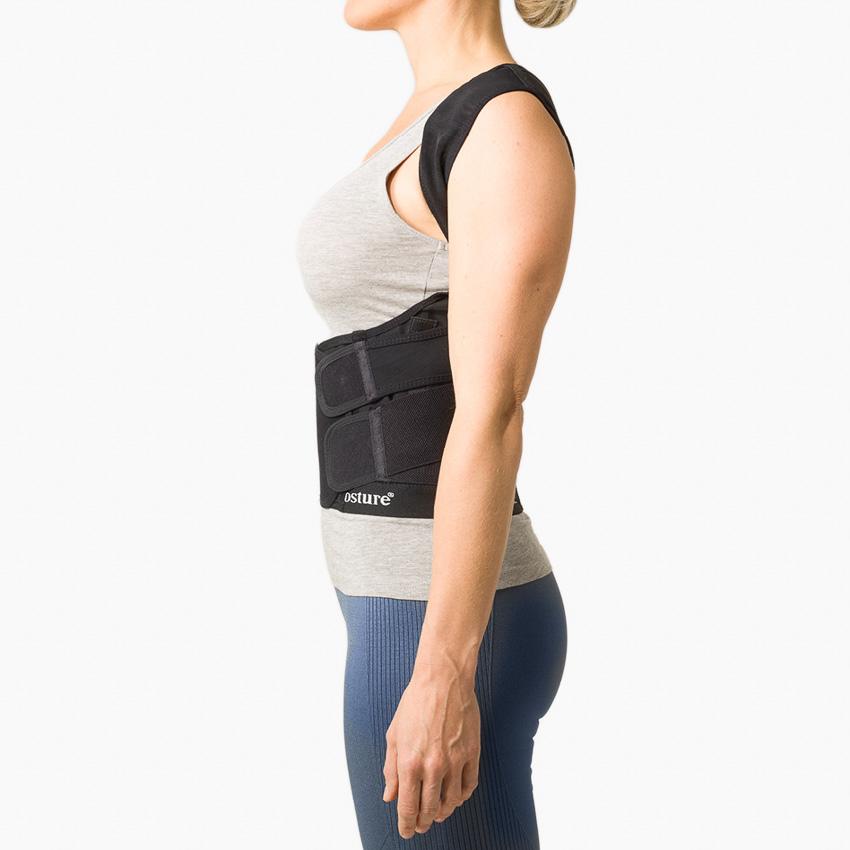 Position - Swedish posture | REHABgrossisten