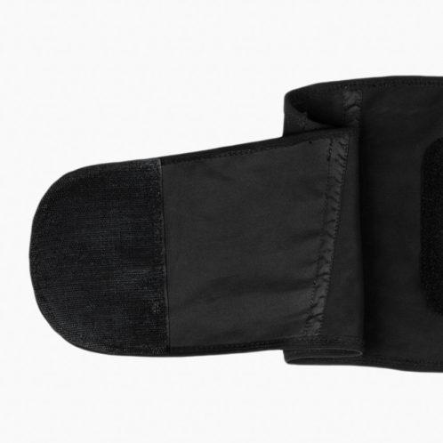 Stabilize Back Belt - Swedish posture | REHABgrossisten